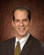 Steven Richard Bialkin, MD