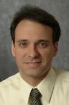Dr. Steven R. Brusie, MD