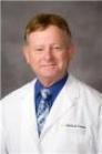 Dr. Steven S Deschner, MD