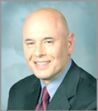 Dr. Steven A. Dowshen, MD