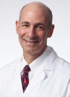 Dr. Steven Goldstein, DO