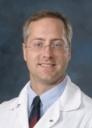 Dr. Steven M Houser, MD