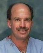 Dr. Steven Roy Kanter, MD, FACS