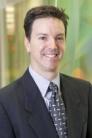 Dr. Steven Yousef Karsh, MD