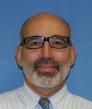 Dr. Steven M Krieger, MD