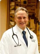 Dr. Steven Randall Leibowitz, MD