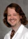 Dr. Steven John Lewis, MD