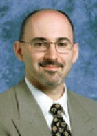 Dr. Steven M Lilie, MD