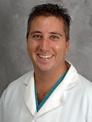 Dr. Steven A Morgan, MD