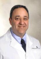 Dr. Steven S Nussbaum, MD