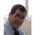 Dr. Steven J Petit, MD, AMC