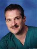 Dr. Steven S Pliskow, MD