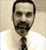 Steven Harry. Richeimer, MD