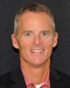 Steven C Robertson, MD