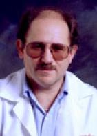 Dr. Steven Lewis Shapiro, MD