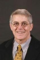 Dr. Steven C Whited, MD