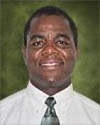 Dr. Steven G. Whittler, MD