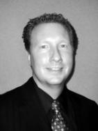 Dr. Steve S Duffy