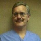 Dr. Stewart W Brown, MD