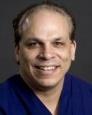 Dr. Brian C Strizik, MD