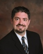 Dr. Jeffrey J Boyd, MD