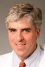 Dr. Stuart R Gordon, MD