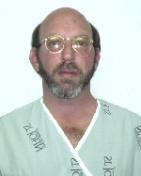 Dr. Stuart Joe Wertheimer, DPM