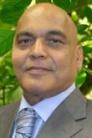 Dr. Subodh K Agrawal, MD