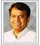 Dr. Raviprasad G Subraya
