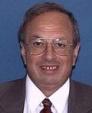 Dr. Sulim A Krimshtein, MD