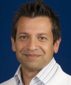 Dr. Sumer S Patel, DPM