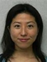 Dr. Sumina S Fukami, MD