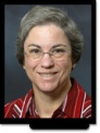 Dr. Susan D Atamian, MD