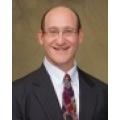 Richard Winter, DDS General Dentistry