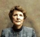 Dr. Susan Bertrand, MD