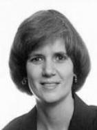 Dr. Susan Jo Burgert, MD
