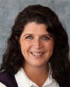 Dr. Susan Herderich Hepker, MD