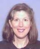 Dr. Susan Mary Hyde, MD
