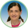 Dr. Susan Weitz Jaffe, MD