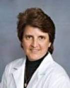 Dr. Susan Marie McDowell, MD