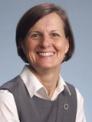 Dr. Susan Miesfeldt, MD