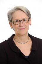 Susan S Parry, OT