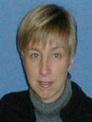 Dr. Susan G Ray-Lamond, MD
