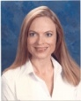 Dr. Susan L Roque, MD