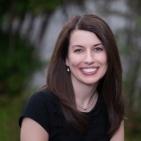 Dr. Susan Elizabeth Shauger, OD