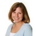 Susan Voss Internal Medicine/Pediatrics