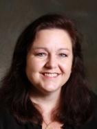 Dr. Susan Forster Williams, MD