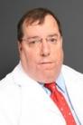 Dr. Frank I Susser, DO
