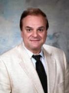 Dr. Joseph M. Sutton, MD