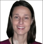 Suzanne Buchner, NP
